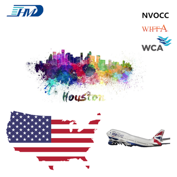 America Fba Amazon Sea Shipping Agent To Hoston Air Asia Cargo Service  Shipping Rates - Buy Shipping Rates,Air Asia Cargo Service,America Fba  Amazon