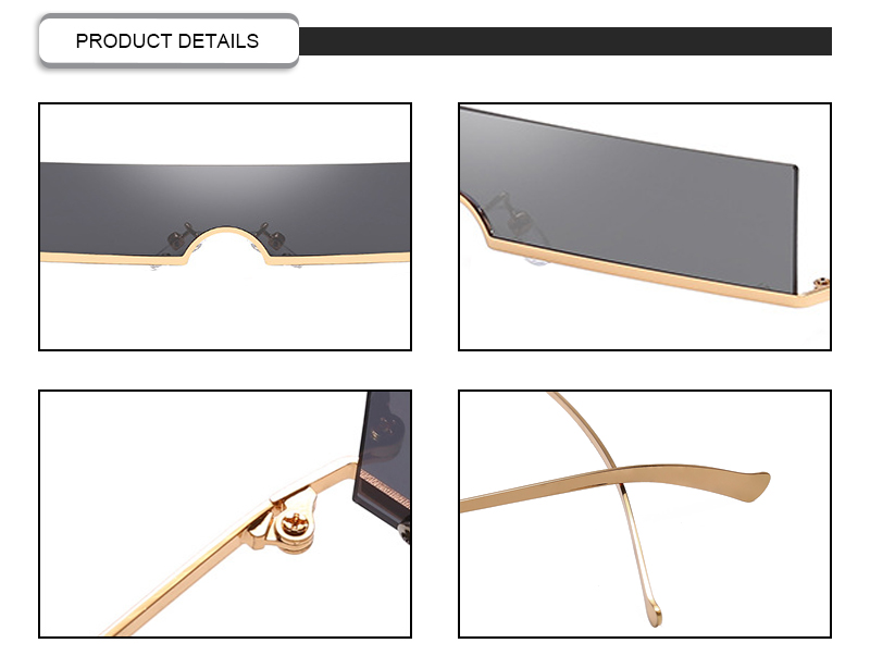 Fuqian High-quality wholesale fashion sunglasses factory for sport-11