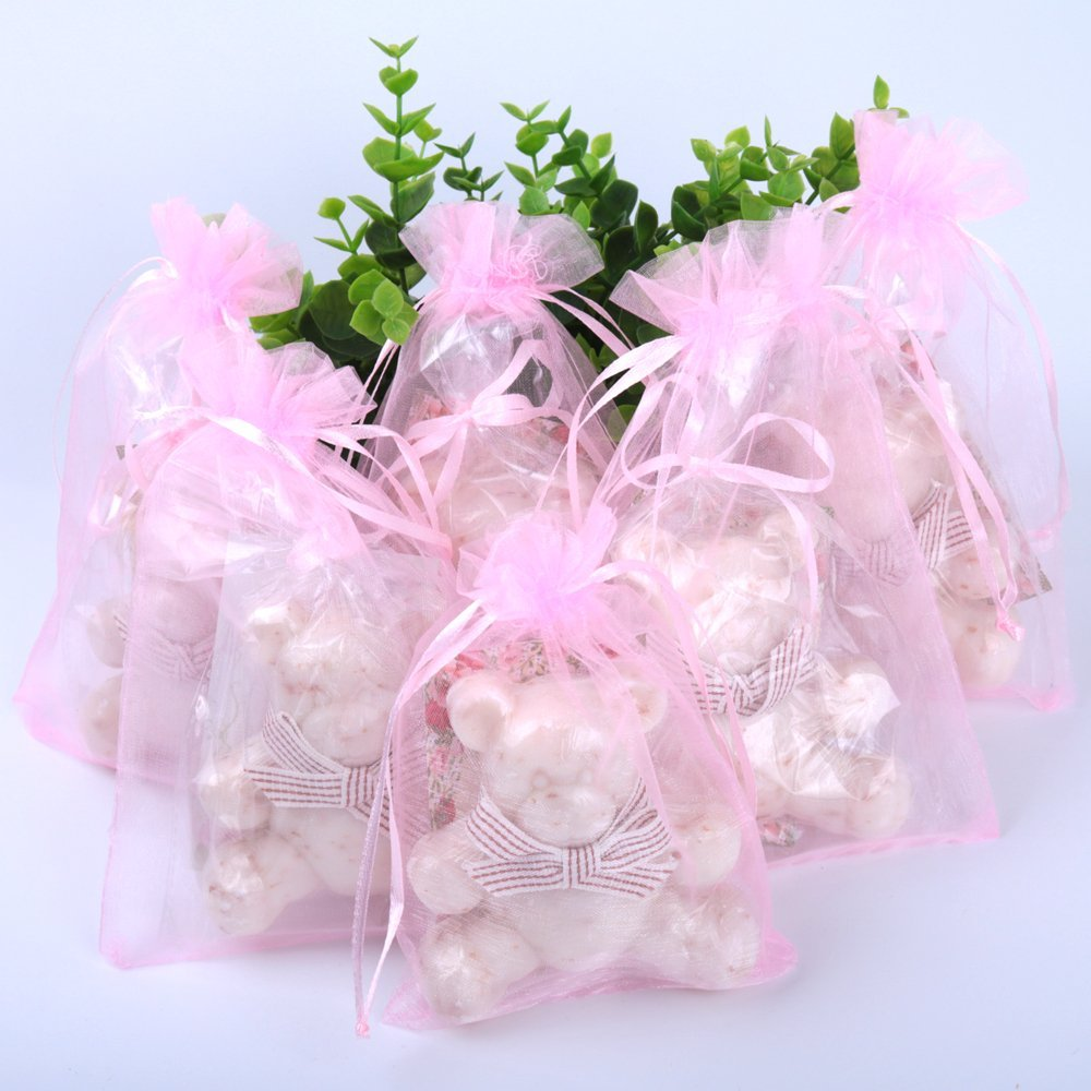 Cheap Gift Bags Wedding Favors, find Gift Bags Wedding Favors deals ...