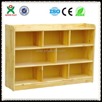 storage furniture for toys. Children Toys Storage CabinetsQX203Eliving Room Toy Cabinet Furniture For