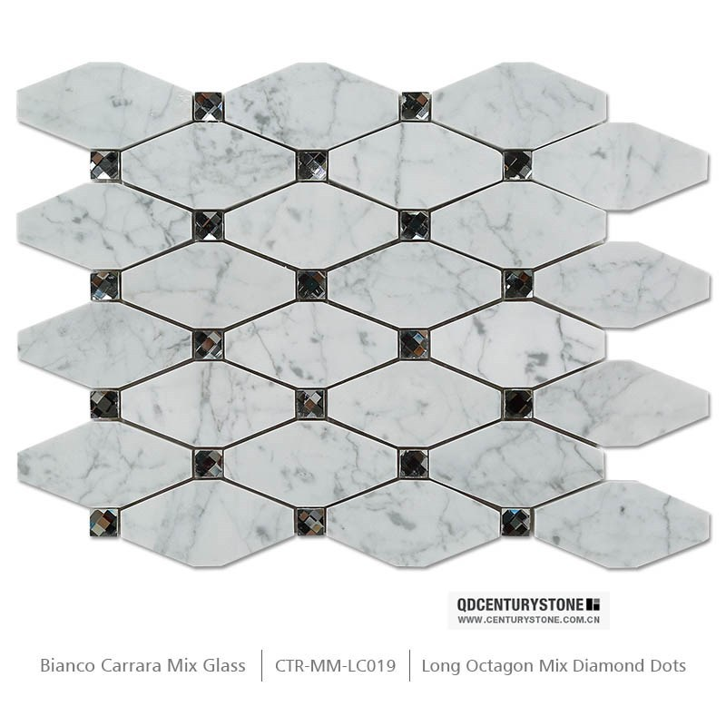Wonderful 12 Ceiling Tiles Small 12X12 Cork Floor Tiles Flat 13X13 Ceramic Tile 3X9 Subway Tile Old 4 X 4 Ceramic Tile Blue4 X 8 Subway Tile White Bianco Carrara Mixed Glass Long Octagon With Diamond Dot Mosaic ..