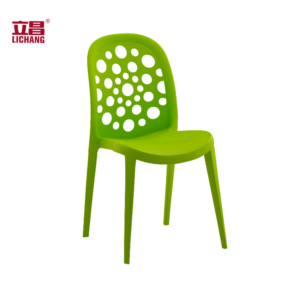 Plastic Stacking Chairs  Plastic Stacking Chairs Suppliers and  Manufacturers at Alibaba comPlastic Stacking Chairs  Plastic Stacking Chairs Suppliers and  . Green Plastic Stack Chairs. Home Design Ideas