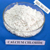 Manufacture Price For Oil or Dry Industry Grade 74%min Flakes,Powder,Granular,Pellet Calcium Chloride