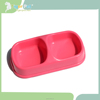 2016 hot selling low prices new desgin dog bowl silicone