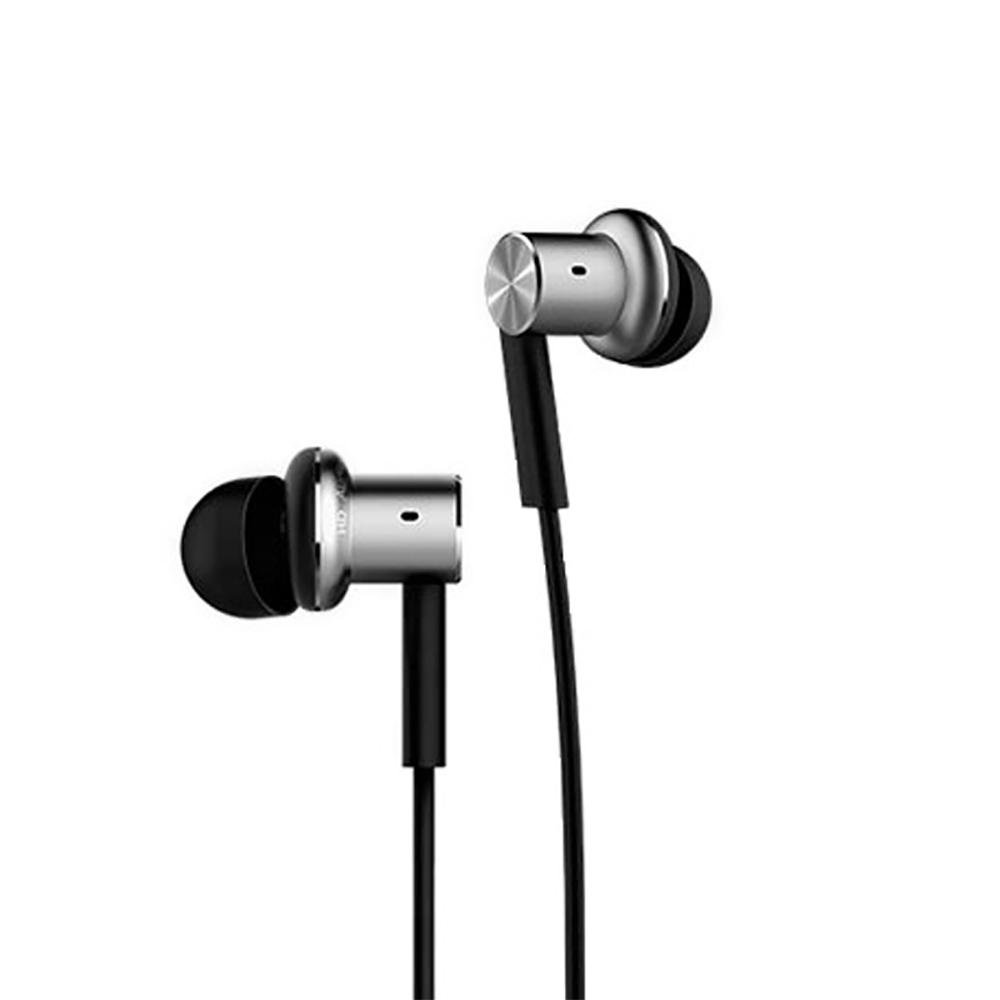Original Mi Hybrid Earphone Mi In-Ear Headphones Pro Multi-unit Circle Iron Mi Earphones on sale фото