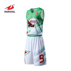 a80a2598050 Basketball Jersey Couple Design