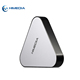 Wholesale Real 4K H.265 Hardware Decoding Android 5.0 live streaming global iptv box with Factory Price