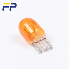 Mobil LED 12 V Turn Signal Lampu turn light