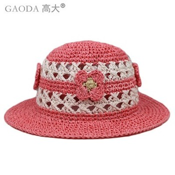 0bac8de9248 Wholesale Kids Sun Hats Straw Hat For Dolls - Buy Wholesale Kids Sun ...
