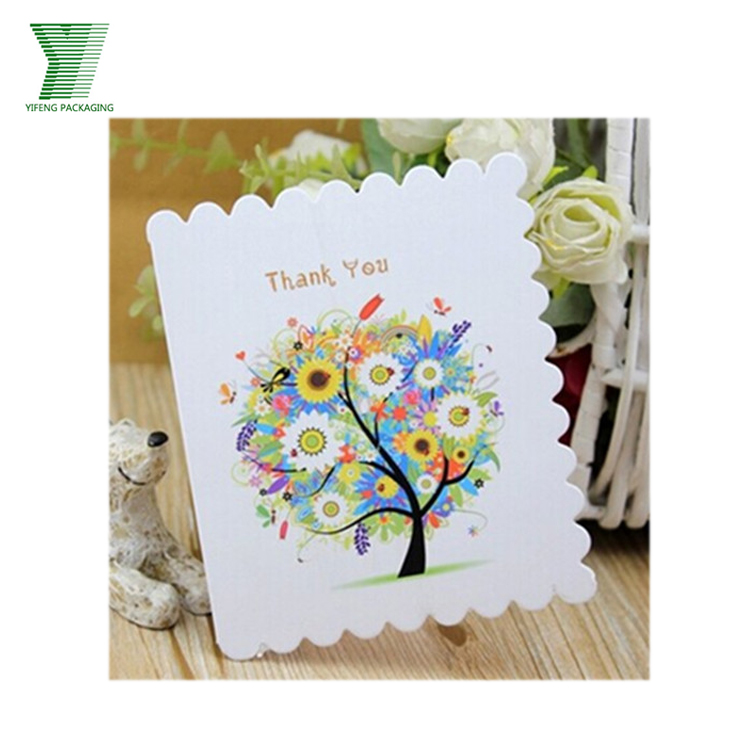 Greeting Card Greeting Card Suppliers and Manufacturers at – Birthday Card Manufacturers