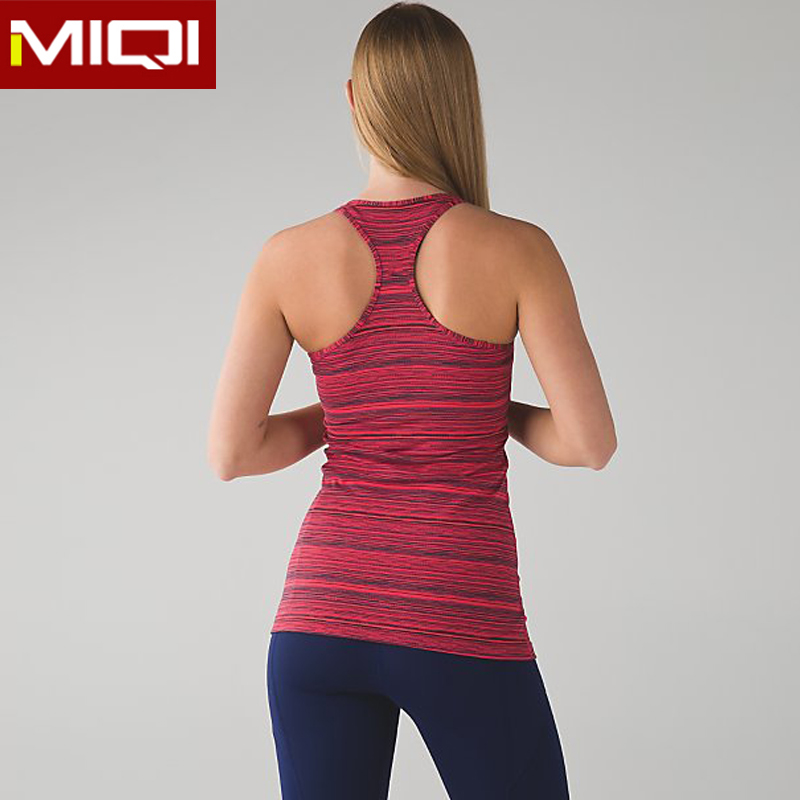 Fashionable design fitness yoga wear althletic apparel manufacturers sports tight