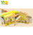 kids play area mall kindergarten baby indoor small soft playground equipment spare parts