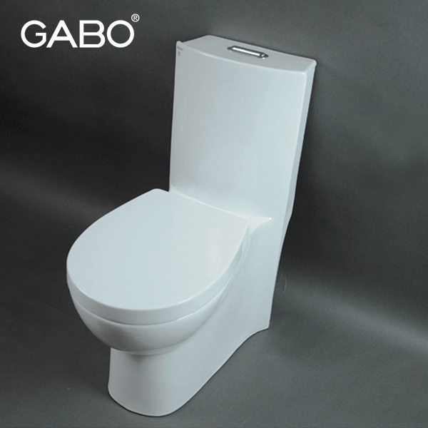 Children Toilet Bowl, Children Toilet Bowl Suppliers and ...