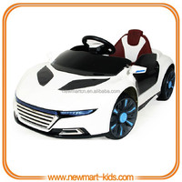 Battery Operated Power RC Children Cars,Cheap Children Electric Car Price