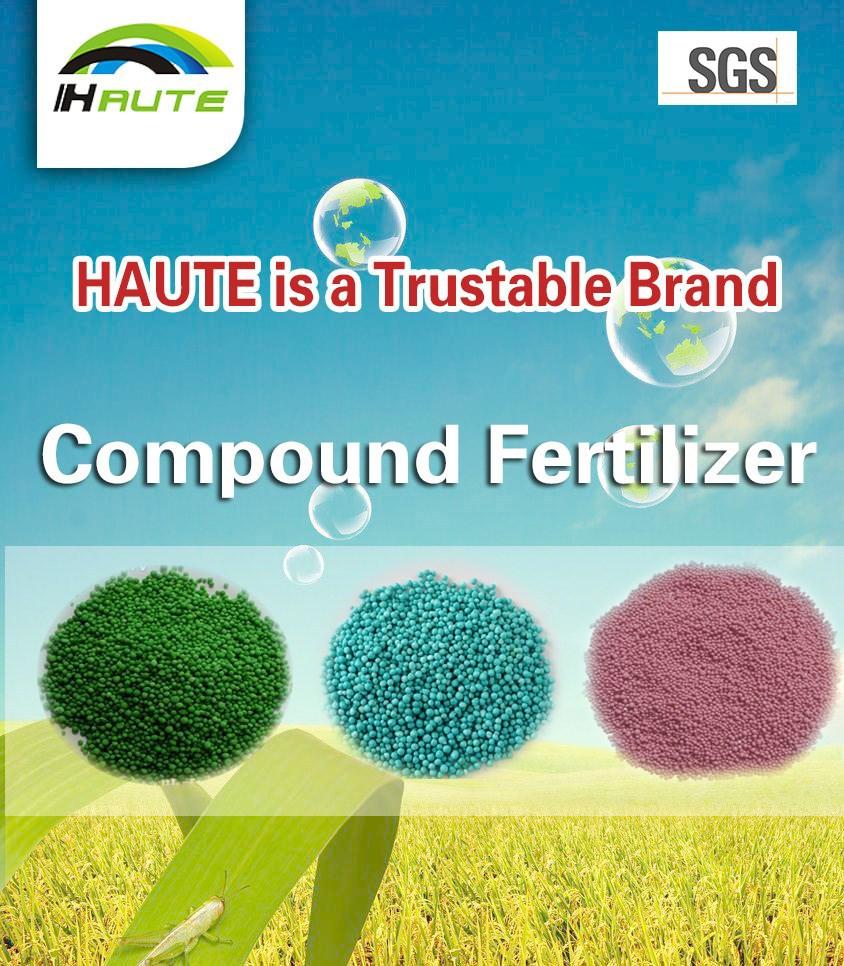 npk compound fertilizer 15 15 15 buy npk npk compound. Black Bedroom Furniture Sets. Home Design Ideas