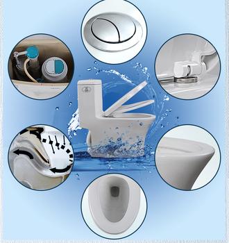 Cera Best Price Latest Western Design Floor Mounted Wash