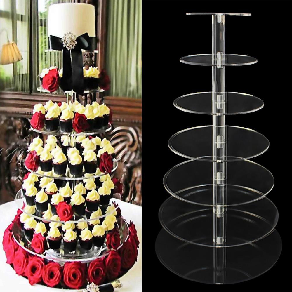 online kaufen gro handel accessories cake stand aus china accessories cake stand gro h ndler. Black Bedroom Furniture Sets. Home Design Ideas