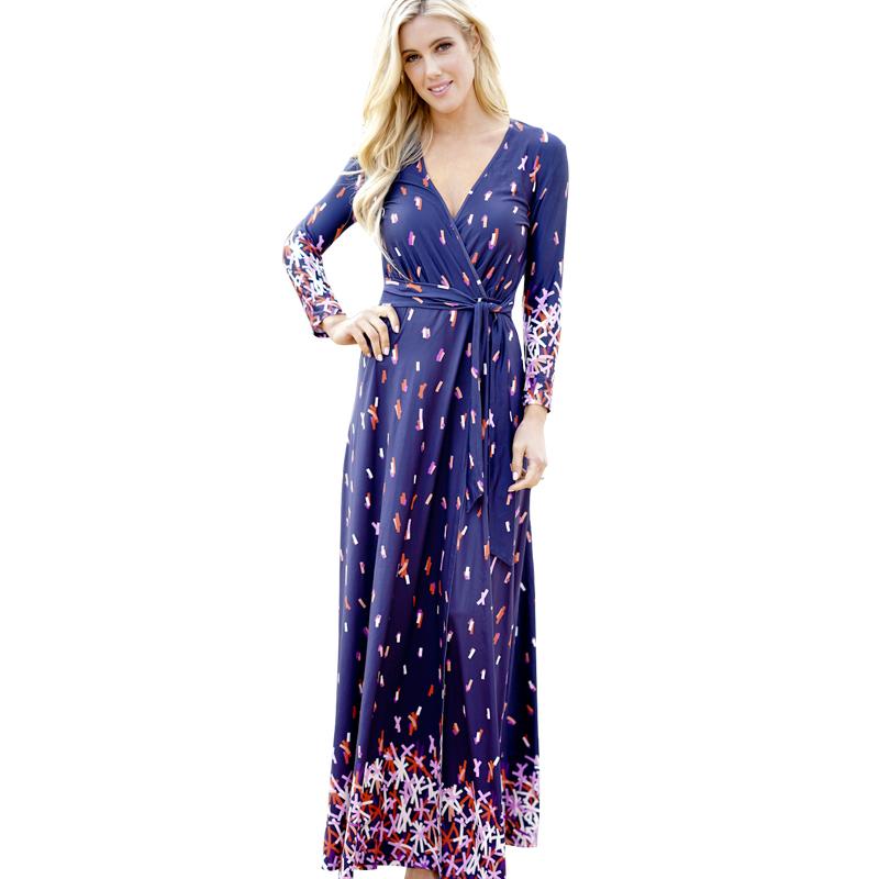 Venta al por mayor fabrica de ropa formal para damas-Compre online ...