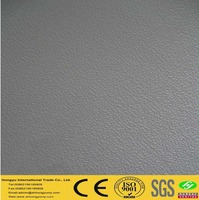 high quality cheapest black pvc ceiling tiles