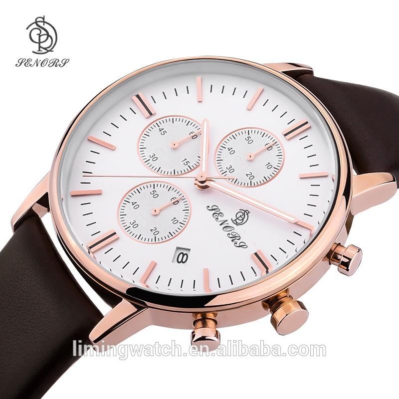 7ab9bde29833 Catálogo de fabricantes de Q Q Relojes de alta calidad y Q Q Relojes en  Alibaba.com