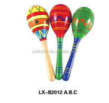 china import first learning baby musical toys maracas in other Musical Instrument & Accessories cheap educational toys for kids