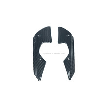 For Yamaha R1 2009 2010 2011 2012 2013 Carbon Fiber Dash Panels