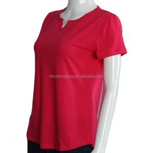 100 cotton t shirt t shirt for women quality choice custom t shirt printing