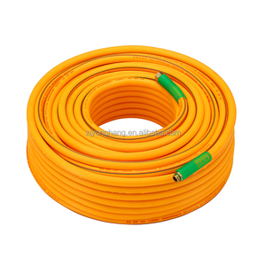 pvc hose,pvc agricultural hose,3/8 10mm Best price pvc agricultural water irrigation pipe plastic high pressure spray hose
