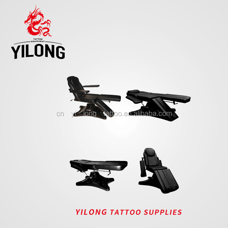 Yilong display tattoo machine accessories suppliers for tattoo machine-2