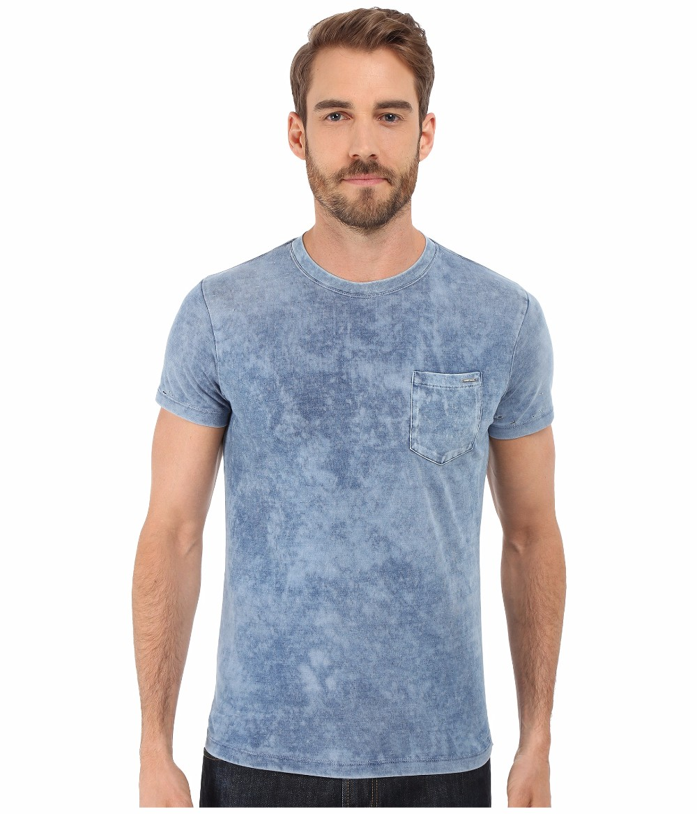 Custom design men 39 s t shirt with logo printed oem t shirts for Custom t shirt prices