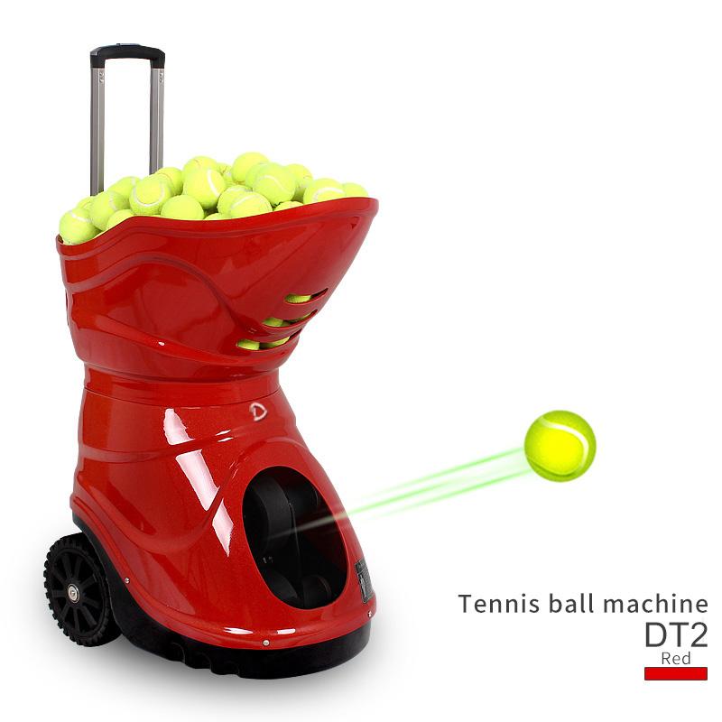 grossiste machine balle de tennis acheter les meilleurs machine balle de tennis lots de la chine. Black Bedroom Furniture Sets. Home Design Ideas