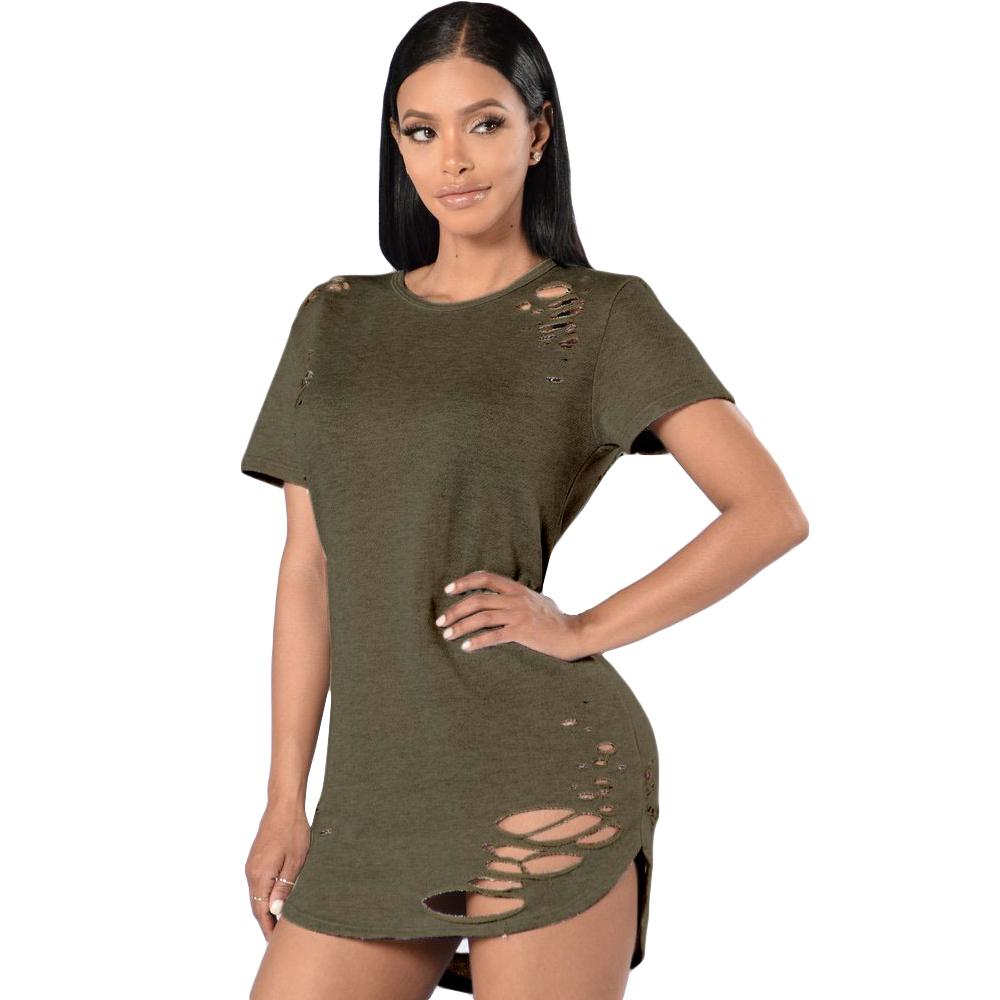 puma dress shirts 2017