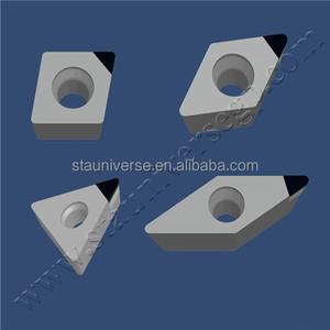 Industrial boron nitride ceramic products with best price