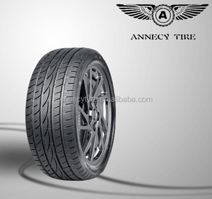 Automobile part Car Tyres 235/55R17 Car tyre Made in China Vehicle tire