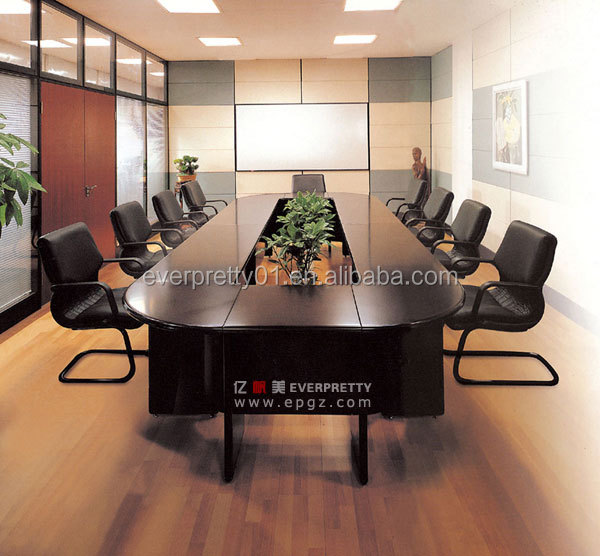 Executive Conference Table For Meeting Hall, Executive Conference ...