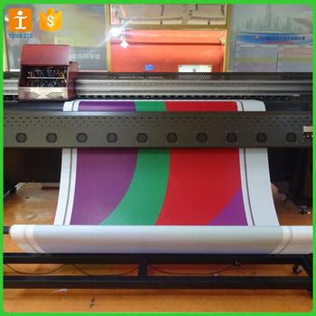 Mesh Fence Vinyl Banner Printing Material View Mesh Fence - Vinyl business bannersonline get cheap printing vinyl banners aliexpresscom alibaba