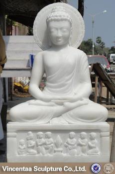 2015 Hot Sale Home Decor Thai Buddha Statues Canada Buy Buddha