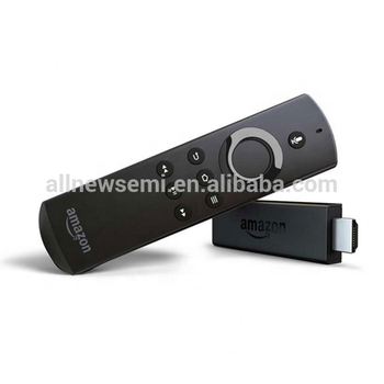 Fire Stick Tv Amazon Fire Tv Stick