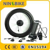 Manufacturer Supplier cheap electric bicycle wheel hub motor