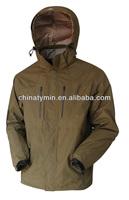 winter waterproof outdoor jacket children