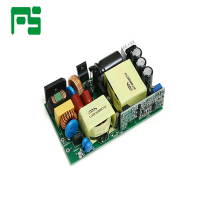 Constant current source with adjustable function ip67 100w dimming bluetooth led driver