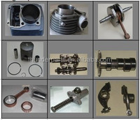 Motorcycle parts,Motorcycle spare parts,motorcycle accessories for scooter,ATV,dirt bike,off road,motorcycles