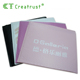 custom printing bubble poly mailer colorful bubble envelope
