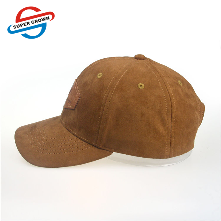 6395c9f439683 China suede hat wholesale 🇨🇳 - Alibaba