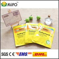 MiFo New Formulation Cracked Feet