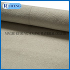 hot sale Dust free rock wool fabric