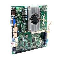 Repair Motherboard, Repair Motherboard Suppliers and