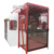 SC200/200 passenger elevator for lifting building material