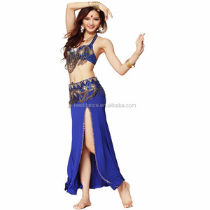 250b4c8ca366 Sexy Adult Belly Dance Wear Wholesale
