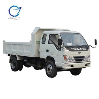 5 Tons 4x2 Light Duty Foton Mini Dump Truck Price - Buy Foton Dump Truck,5  Tons Dump Truck,Light Duty Dump Truck Product on Alibaba com